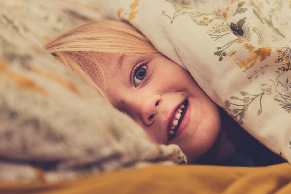 alvássegítő gyermekeknek