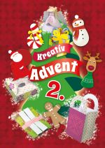 Kreatív advent 2.